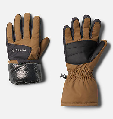 Men's Six Rivers™ Gloves M Six Rivers™ Glove | 023 | L, Delta, Shark, a1