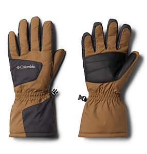 Men's Six Rivers™ Gloves