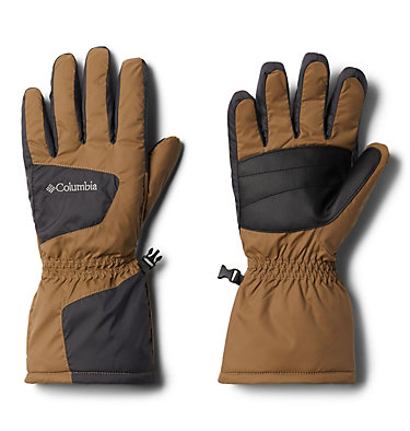 Men's Six Rivers™ Gloves M Six Rivers™ Glove | 023 | L, Delta, Shark, front