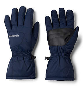 Men's Six Rivers™ Glove