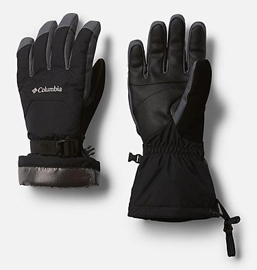 Men's Whirlibird™ Ski Gloves M Whirlibird™ Glove | 319 | L, Black, a1