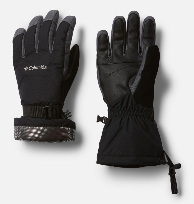 Men's Whirlibird™ Ski Gloves Men's Whirlibird™ Ski Gloves, a1