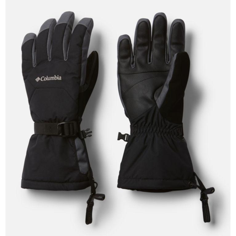 Columbia Sportswear Mens Whirlibird Glove Columbia Sporting Goods