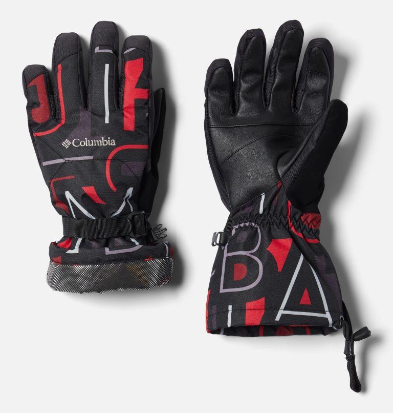 Men's Whirlibird™ Ski Gloves Men's Whirlibird™ Ski Gloves, a1