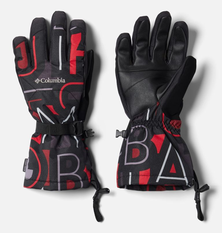 Gants Whirlibird™ pour homme Gants Whirlibird™ pour homme, front