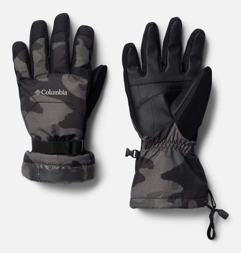 Gants Whirlibird™ pour homme Gants Whirlibird™ pour homme, a1