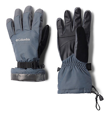 Men's Whirlibird™ Glove M Whirlibird™ Glove | 010 | L, Graphite, a1