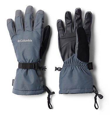 Guantes Whirlibird™ para hombre M Whirlibird™ Glove | 010 | L, Graphite, front