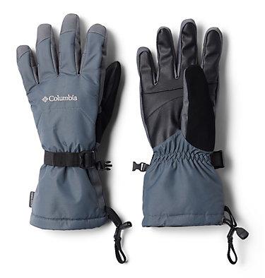 Men's Whirlibird™ Glove M Whirlibird™ Glove | 010 | L, Graphite, front