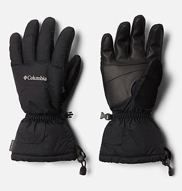 Men's Tumalo Mountain™ Gloves M Tumalo Mountain™ Glove | 432 | L, Black, front
