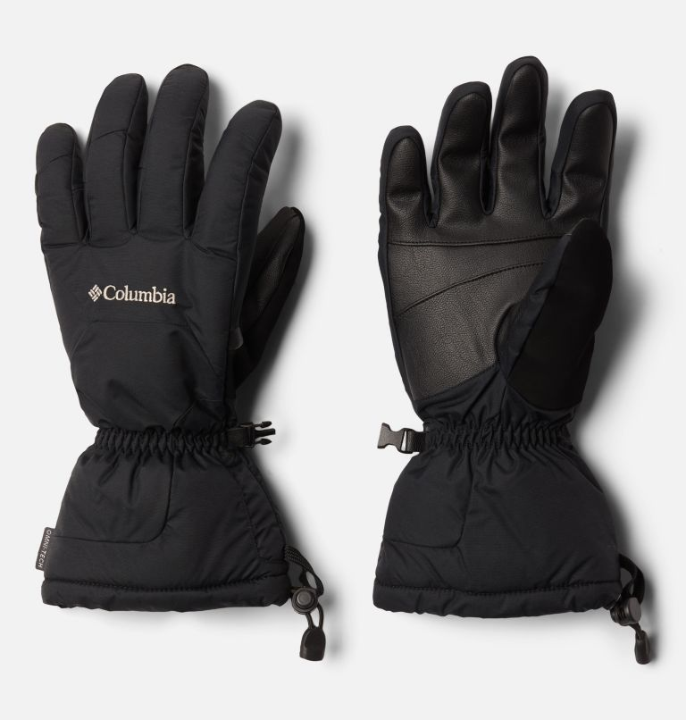 Men's Tumalo Mountain™ Gloves Men's Tumalo Mountain™ Gloves, front