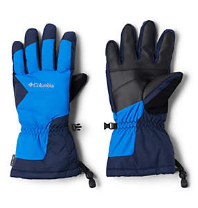 Men's Tumalo Mountain™ Glove
