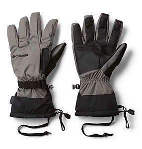 Men's Bugaboo™ Interchange Gloves