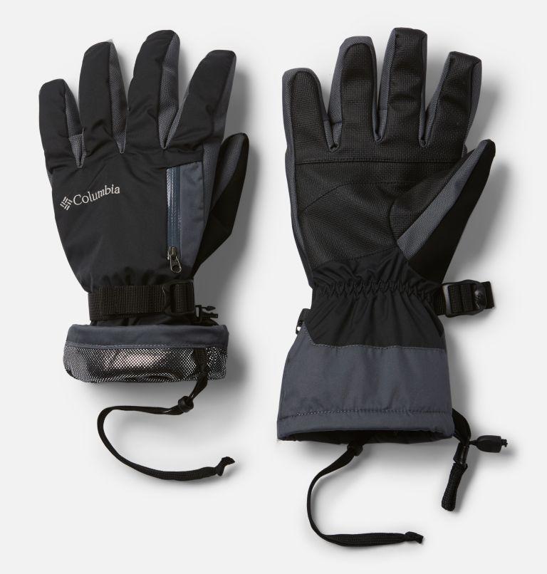 Men's Bugaboo™ Interchange Gloves Men's Bugaboo™ Interchange Gloves, a1