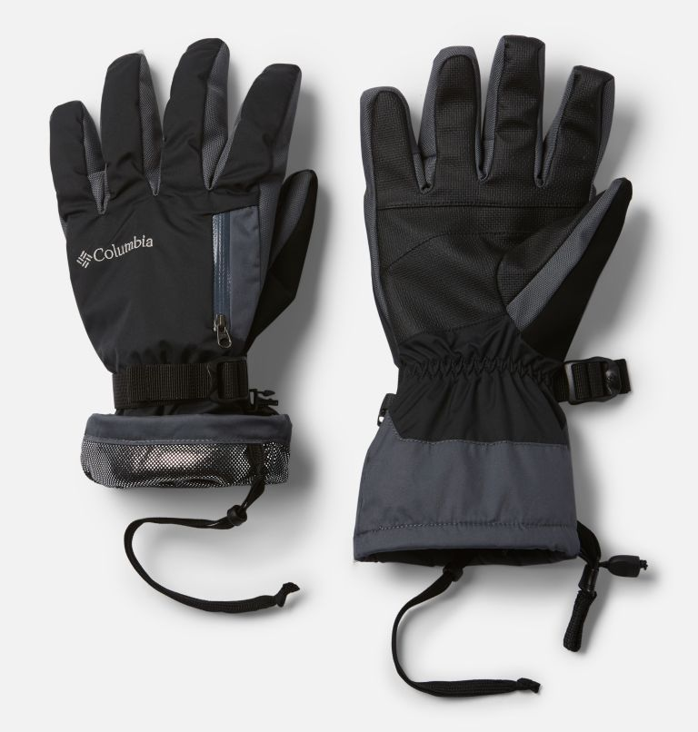 Men's Bugaboo™ Interchange Gloves Men's Bugaboo™ Interchange Gloves, a1