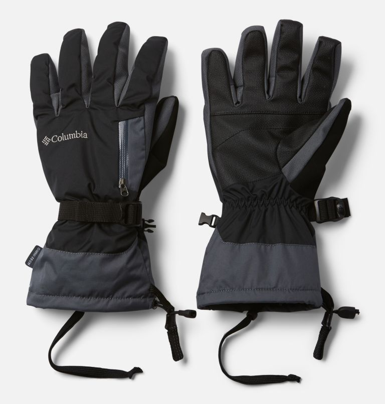 Men's Bugaboo™ Interchange Gloves Men's Bugaboo™ Interchange Gloves, front