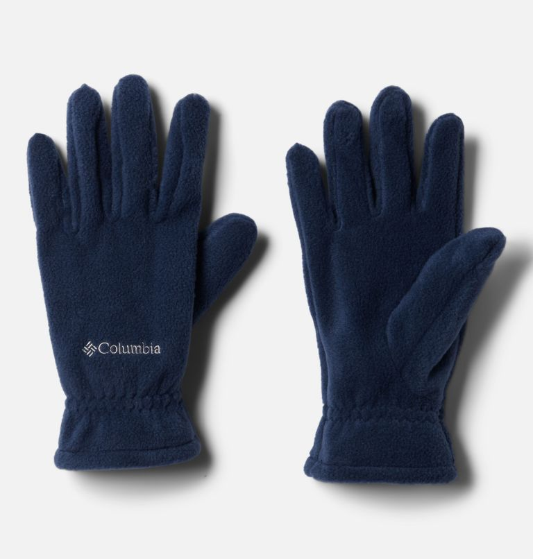 Men's Bugaboo™ Interchange Gloves Men's Bugaboo™ Interchange Gloves, a2