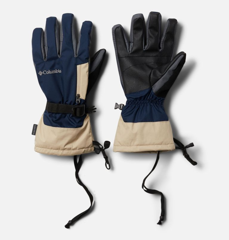 Men's Bugaboo™ Interchange Gloves Men's Bugaboo™ Interchange Gloves, front