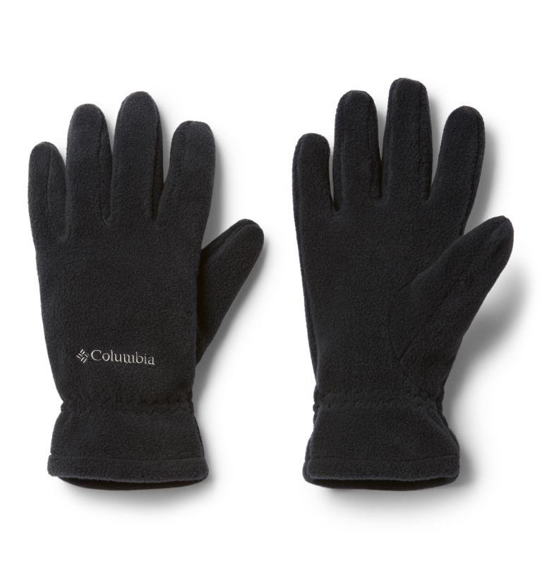 Men's Bugaboo™ Interchange Gloves Men's Bugaboo™ Interchange Gloves, a2