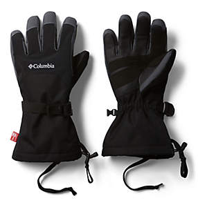 Men's Inferno Range™ Gloves