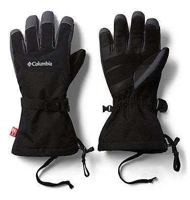 Columbia Inferno Range™ Handschuh für Herren , front