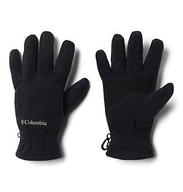 Men's Fast Trek™ Glove , front