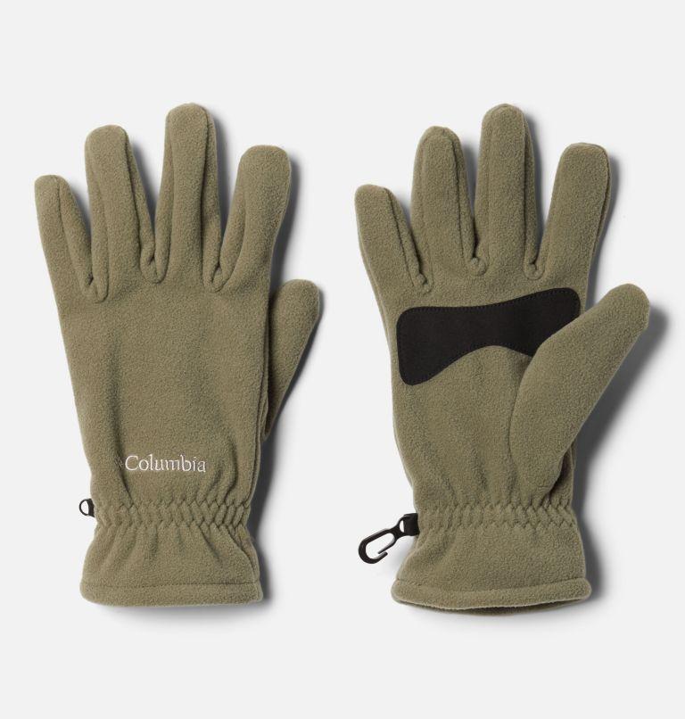 Men's Fast Trek™ Fleece Gloves Men's Fast Trek™ Fleece Gloves, front