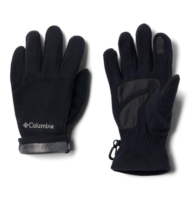 Men's Thermarator™ Omni-Heat™ Fleece Gloves Men's Thermarator™ Omni-Heat™ Fleece Gloves, a1