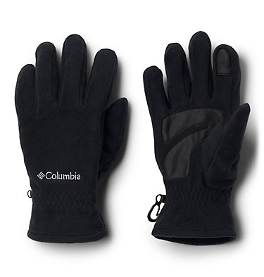 Men's Thermarator™ Gloves , front