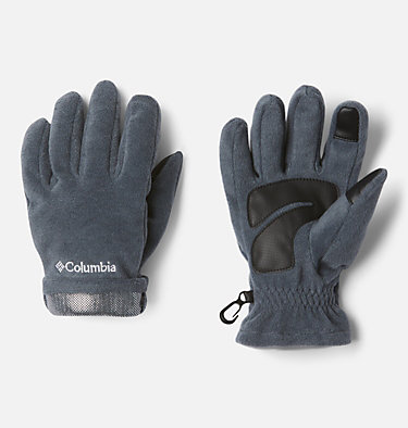 Men's Thermarator™ Omni-Heat™ Fleece Gloves M Thermarator™ Glove | 010 | L, Graphite, a1