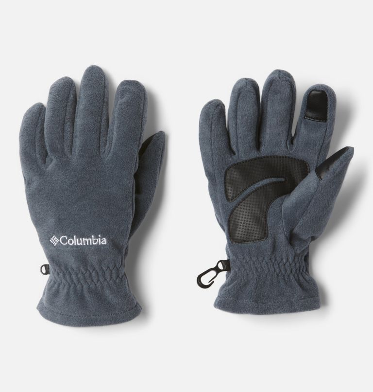 Men's Thermarator™ Gloves Men's Thermarator™ Gloves, front