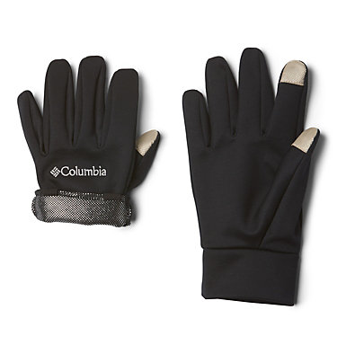 Omni-Heat Touch™ Liner Gloves Omni-Heat Touch™ Glove Liner | 010 | L, Black, a1