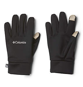 Omni-Heat™ Touch Glove Liners