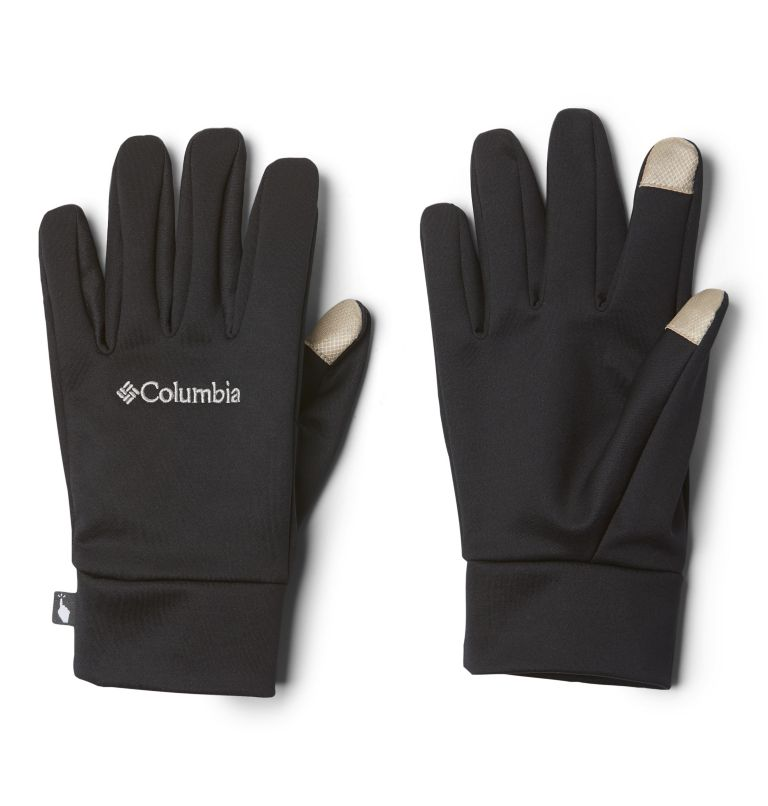 Omni-Heat Touch™ Liner Gloves Omni-Heat Touch™ Liner Gloves, front