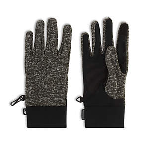 Men's Birch Woods™ Glove
