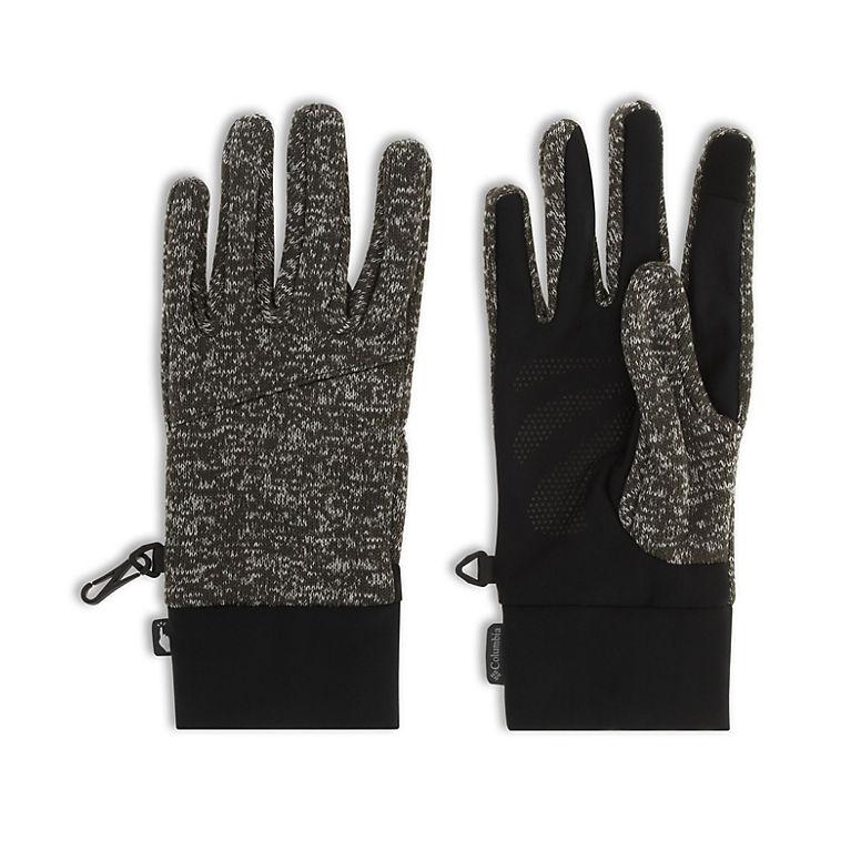 new concept good out x meet Men's Birch Woods Gloves | ColumbiaSportswear.ca