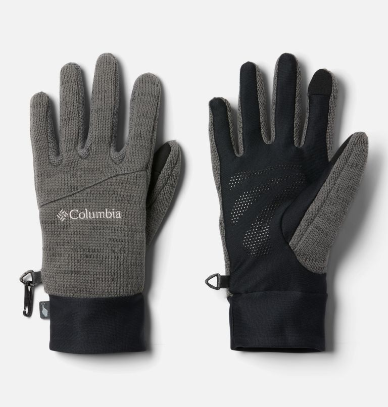 Men's Birch Woods™ Gloves Men's Birch Woods™ Gloves, front