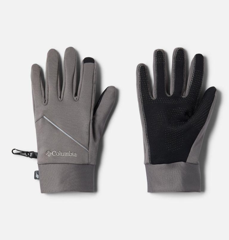 Men's Trail Summit™ Running Gloves Men's Trail Summit™ Running Gloves, front