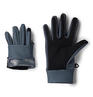 Men's Trail Summit™ Running Gloves M Trail Summit™ Running Glove | 010 | L, Graphite, a1