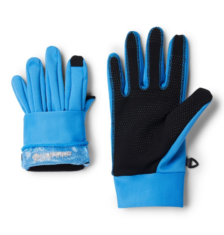 Men's Trail Summit™ Running Gloves Men's Trail Summit™ Running Gloves, a1