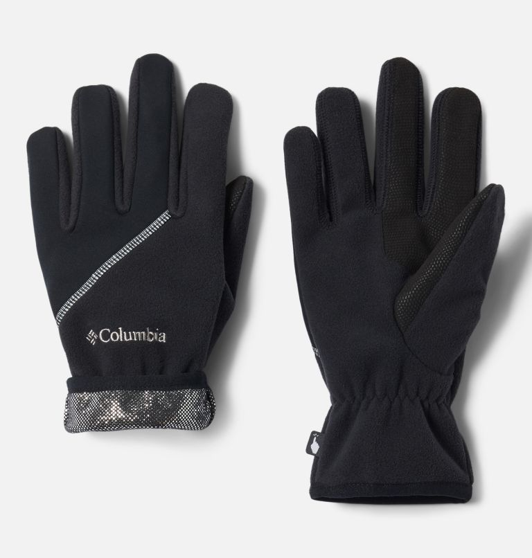 Men's Wind Bloc™ Gloves Men's Wind Bloc™ Gloves, a1