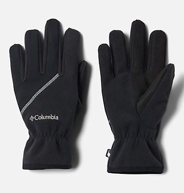 Men's Wind Bloc Glove , front