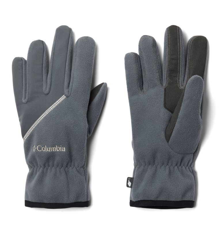 Men's Wind Bloc™ Gloves Men's Wind Bloc™ Gloves, front