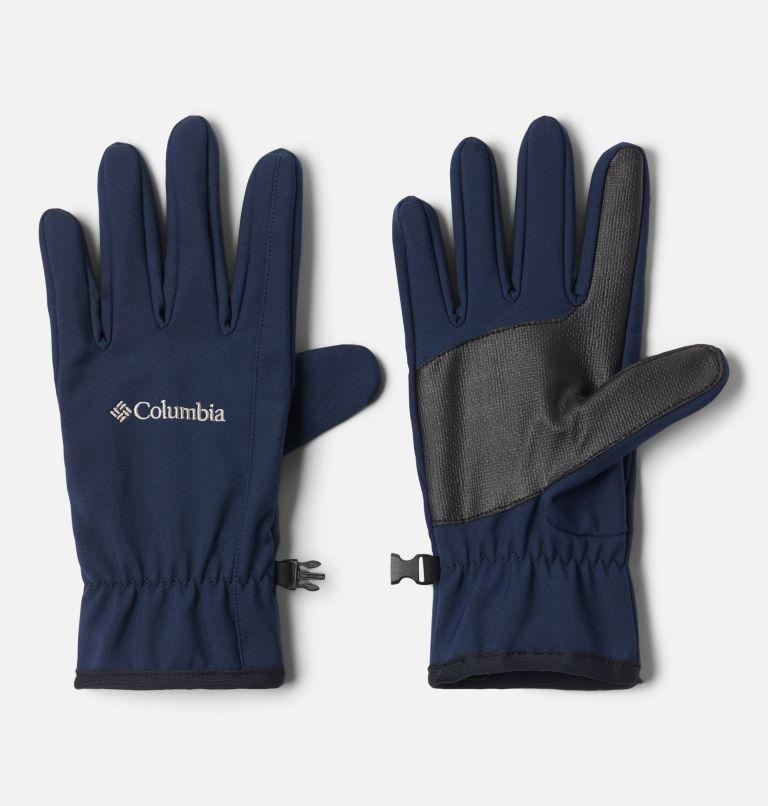 Men's Ascender™ Softshell Gloves Men's Ascender™ Softshell Gloves, front