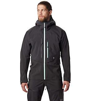 Men's Exposure/2™ GORE-TEX Pro Jacket