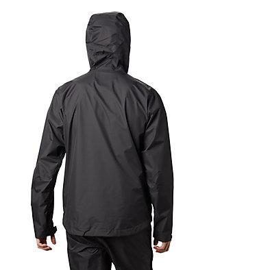 Men's Exposure/2™ Gore-Tex Paclite® Jacket Exposure/2™ Gore-Tex® Paclite  | 012 | S, Void, back