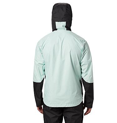 Men's Exposure/2™ Gore-Tex Paclite® Jacket Exposure/2™ Gore-Tex® Paclite  | 012 | S, Pristine, back
