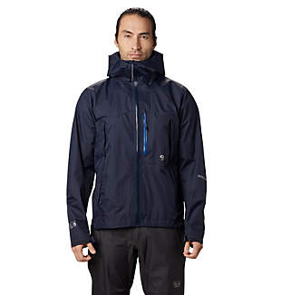 Men's Exposure/2™ GORE-TEX PACLITE® Jacket