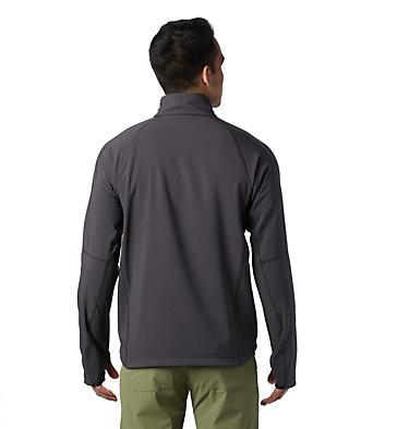 Men's Keele™ Pullover Keele™ Pullover | 468 | L, Void, back
