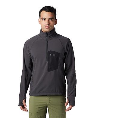 Men's Keele™ Pullover Keele™ Pullover | 468 | L, Void, front